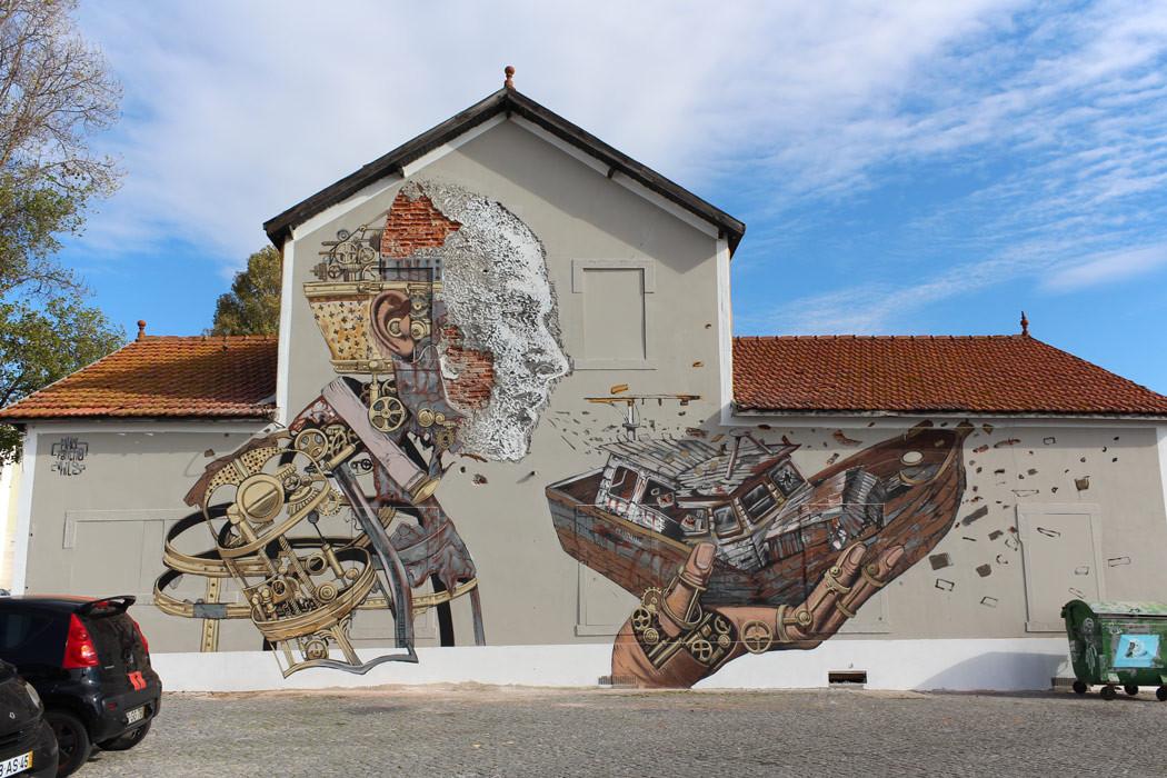 pixel-pancho-vhils-new-murals-lisbon-01