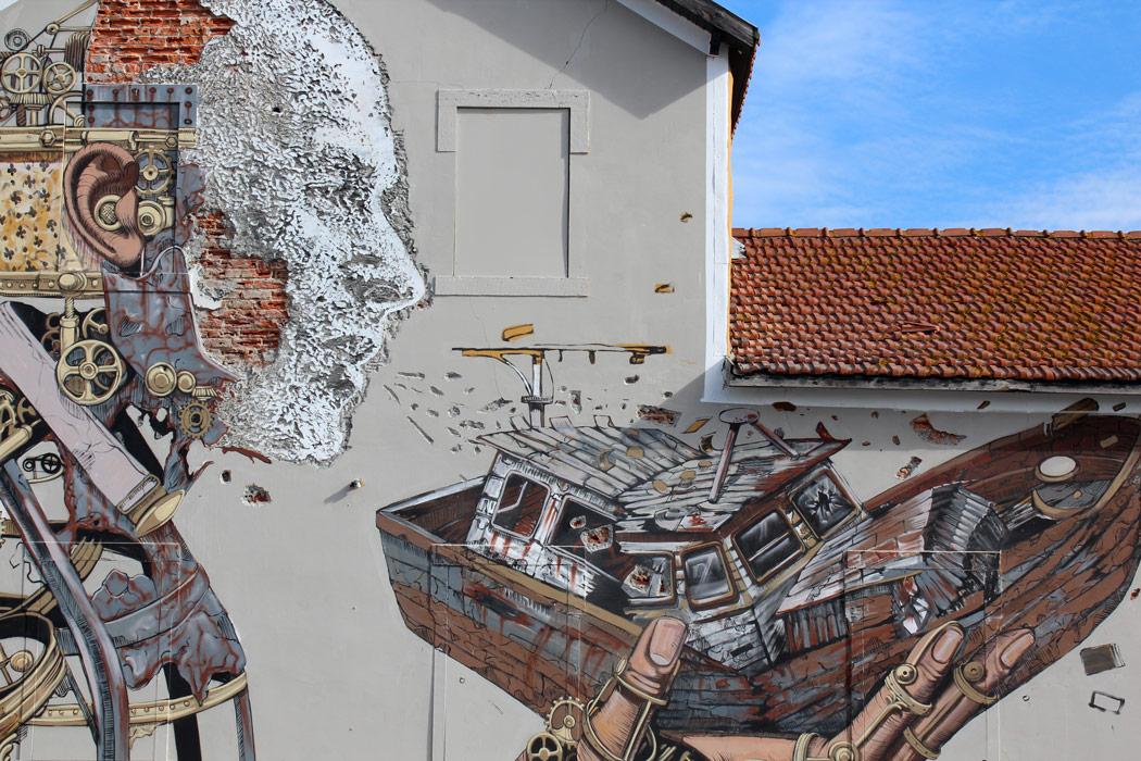 pixel-pancho-vhils-new-murals-lisbon-02