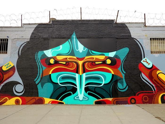 reka-new-mural-bushwick-new-york-city-01