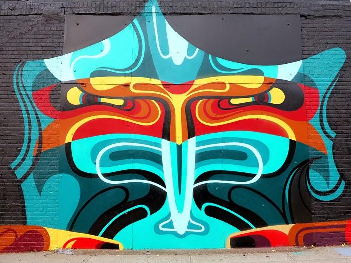 reka-new-mural-bushwick-new-york-city-02
