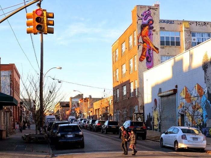 reka-new-murals-in-new-york-city-01