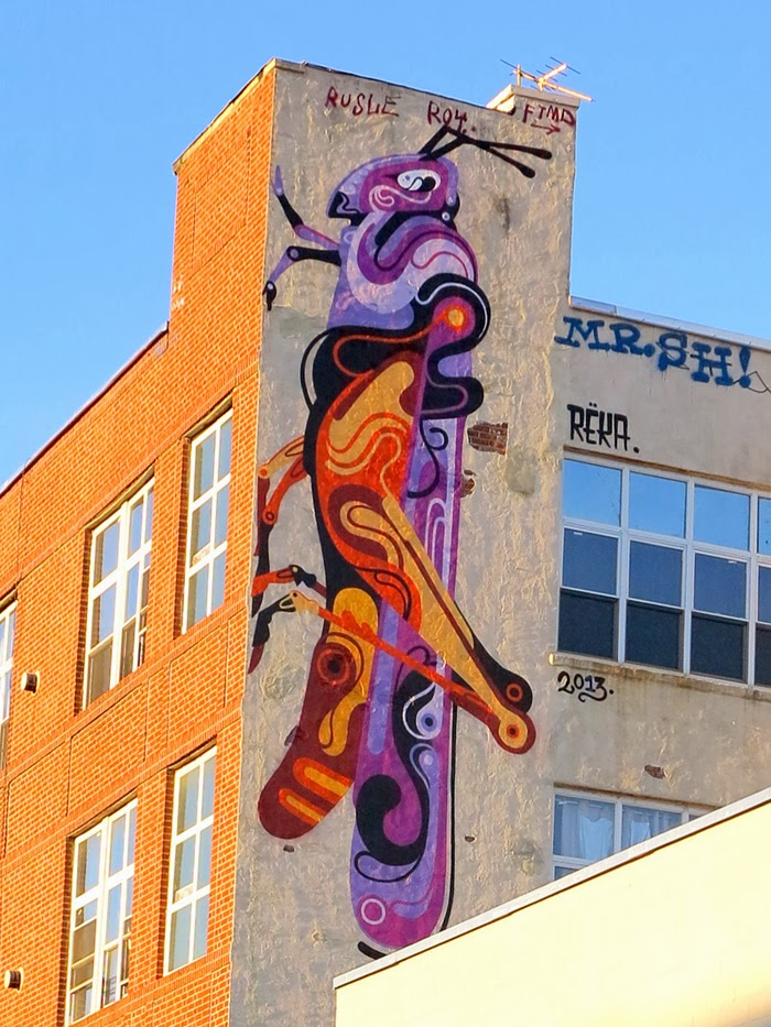 reka-new-murals-in-new-york-city-02