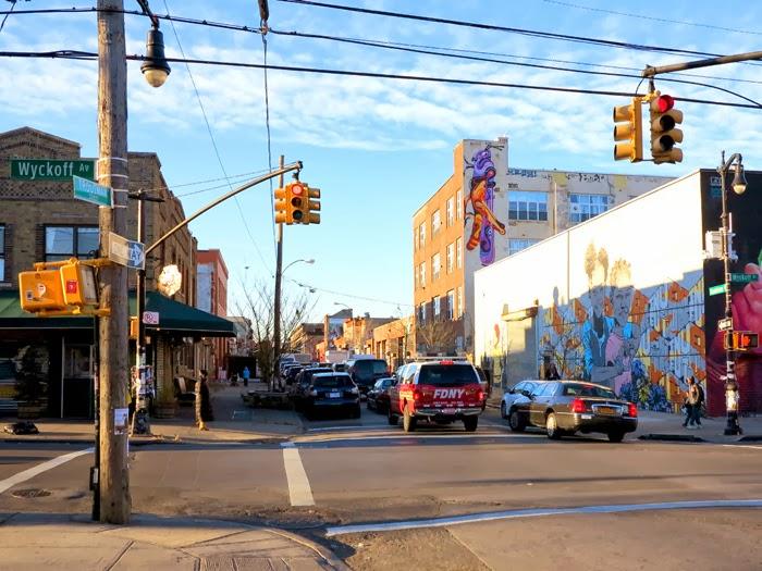 reka-new-murals-in-new-york-city-03