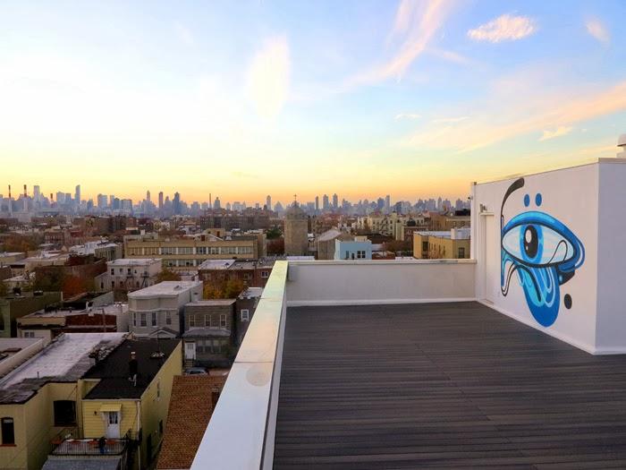 reka-new-murals-in-new-york-city-04