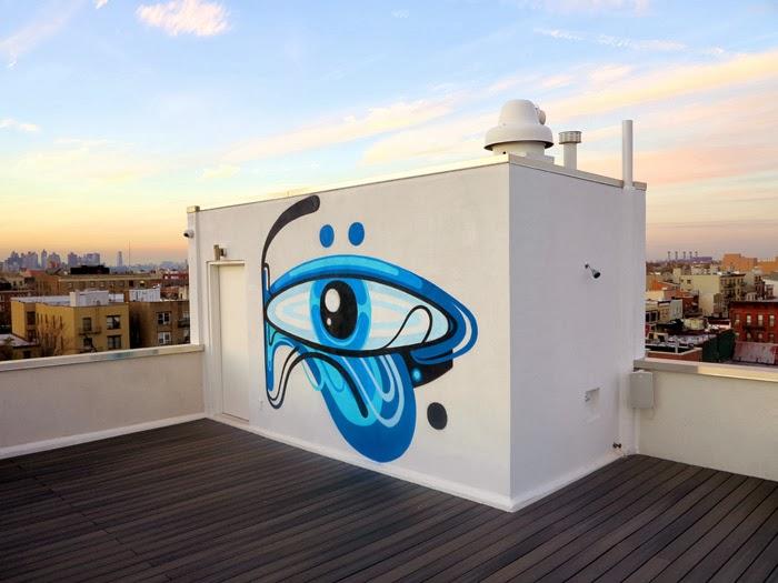 reka-new-murals-in-new-york-city-05