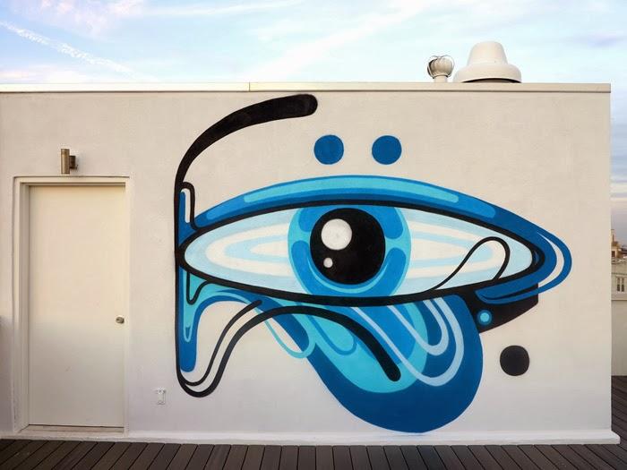 reka-new-murals-in-new-york-city-06