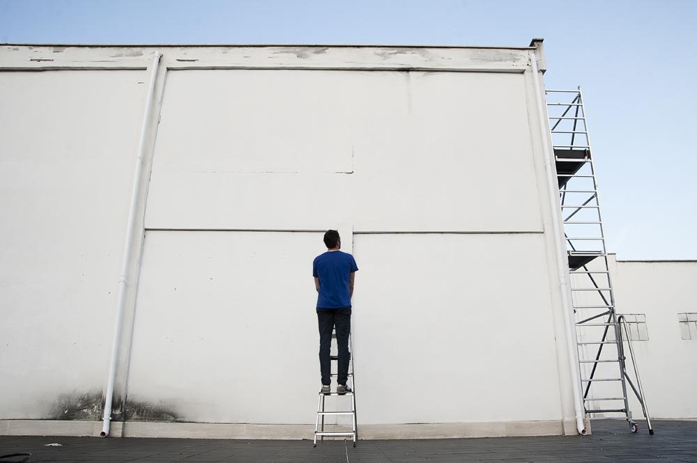 rero-new-mural-in-rome-01