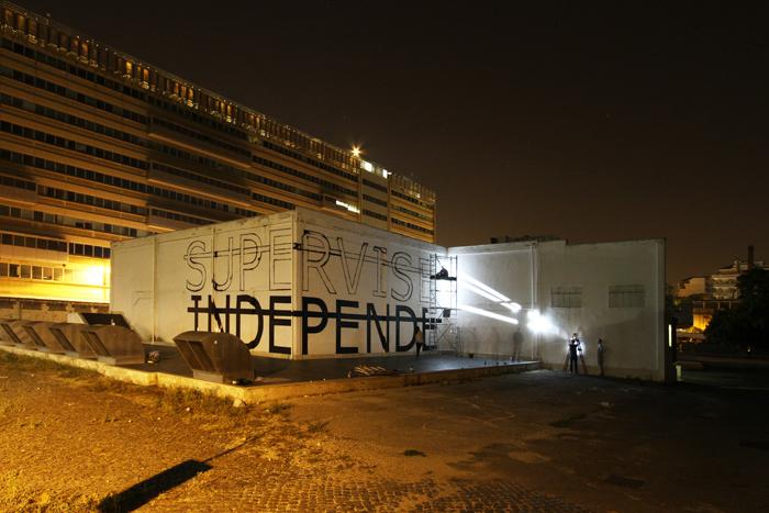 rero-new-mural-in-rome-04
