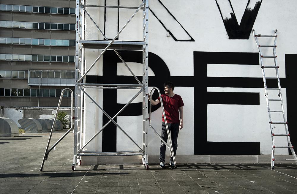 rero-new-mural-in-rome-08