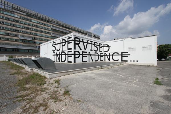rero-new-mural-in-rome-10
