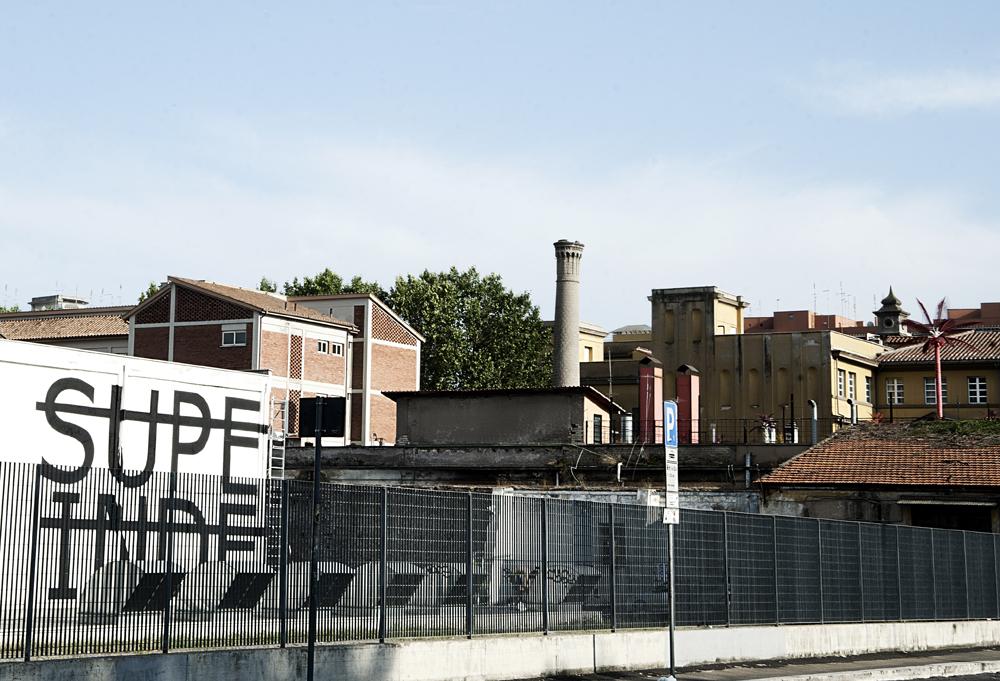 rero-new-mural-in-rome-11