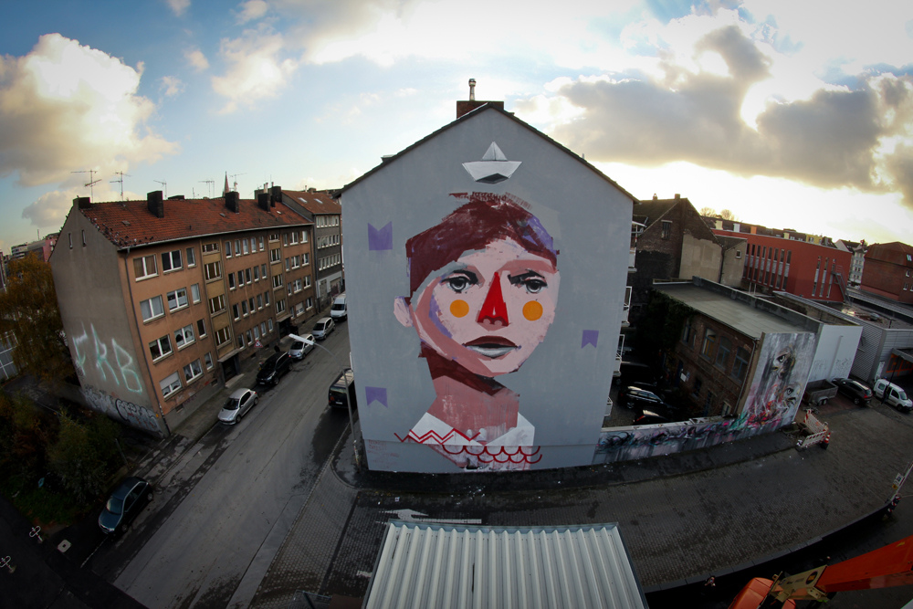 rodrigo-branco-new-mural-dortmund-01