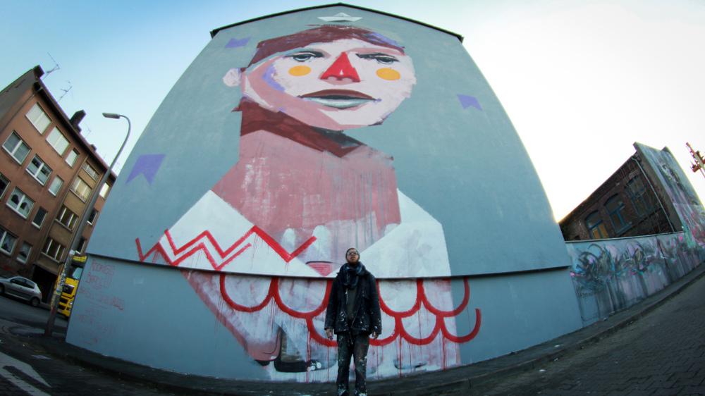 rodrigo-branco-new-mural-dortmund-02