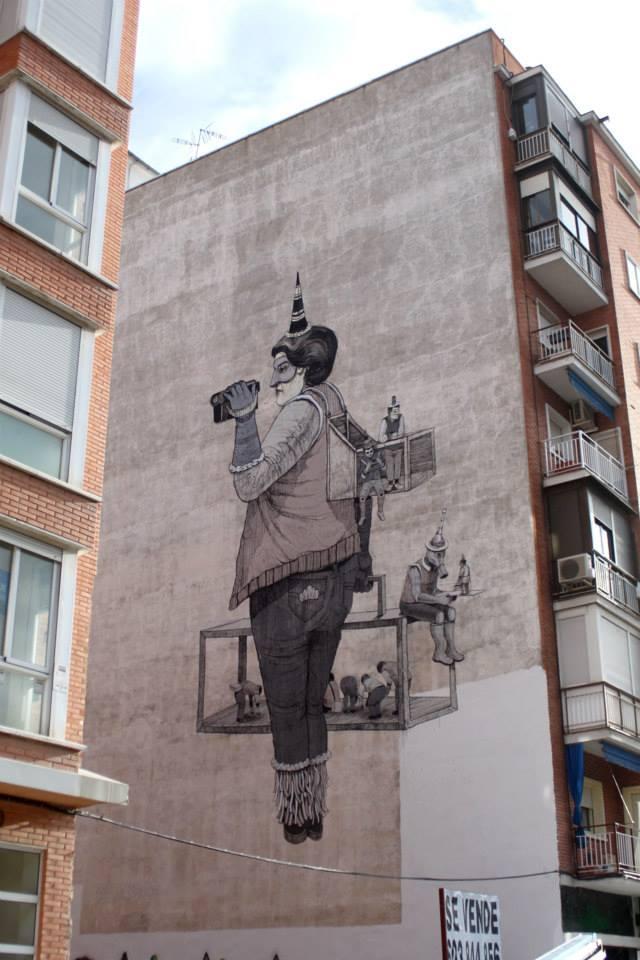 san-new-mural-in-madrid-spain-01