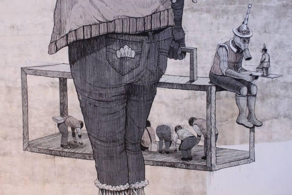 san-new-mural-in-madrid-spain-02