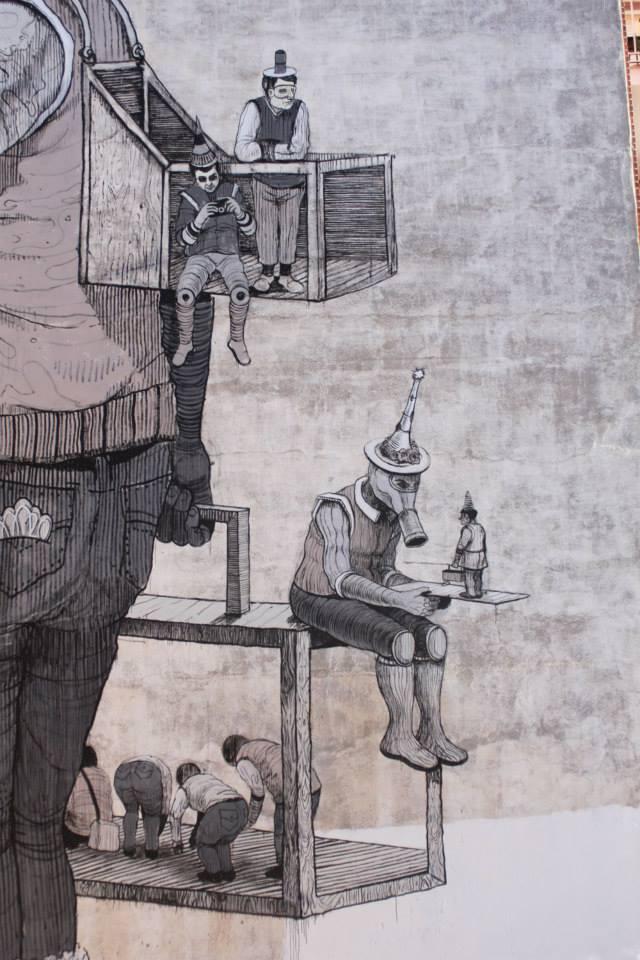 san-new-mural-in-madrid-spain-03