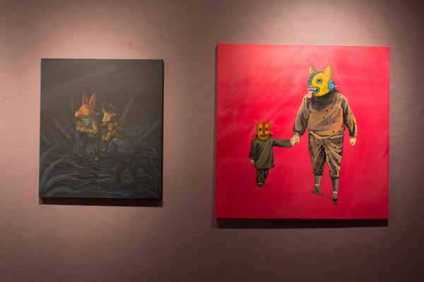 saner-el-cenit-del-venado-new-show-fifty24mx-gallery-01