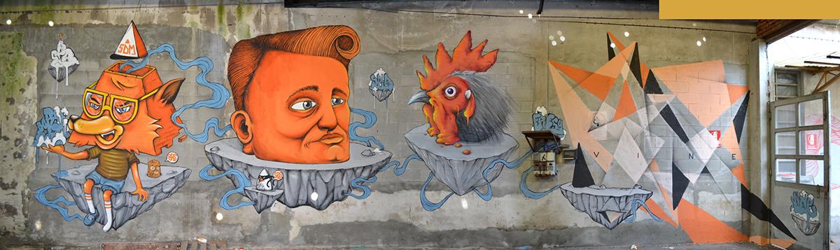 seacreative-refreshink-vine-ilborse-new-mural-01