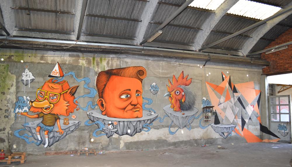seacreative-refreshink-vine-ilborse-new-mural-06