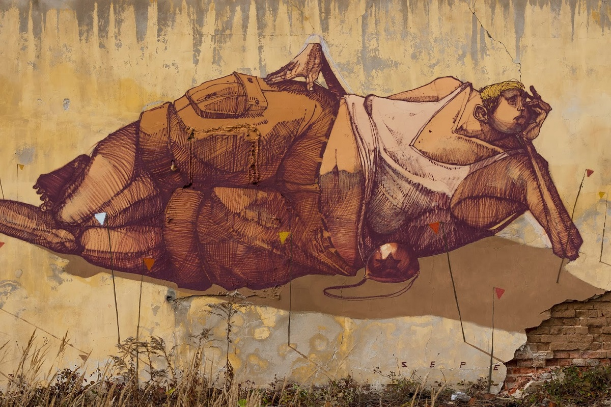 sepe-chilling-on-the-mine-field-new-mural-in-kluczbork-poland-02