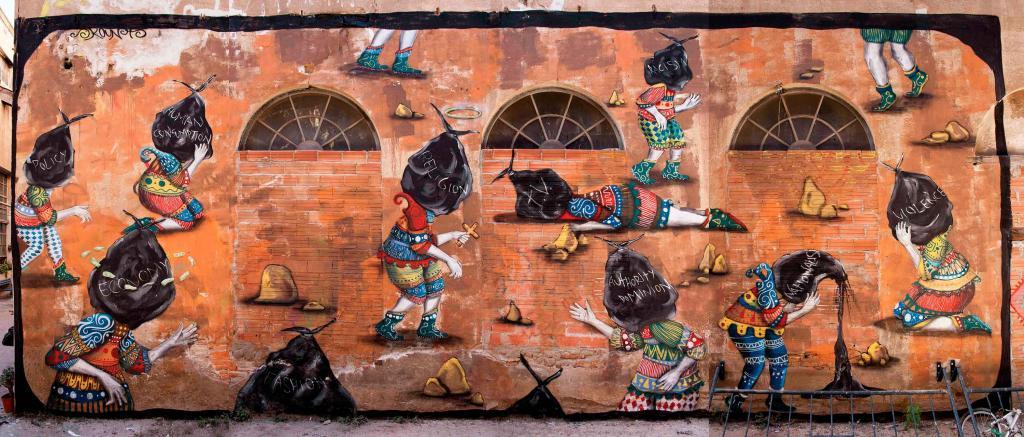 skount-trash-in-head-mural-la-escocesa-01