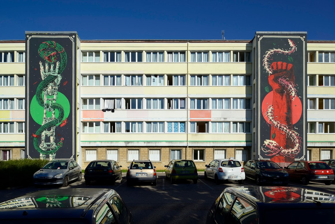 smithe-seher-new-pieces-bien-urbain-festival-2013-01