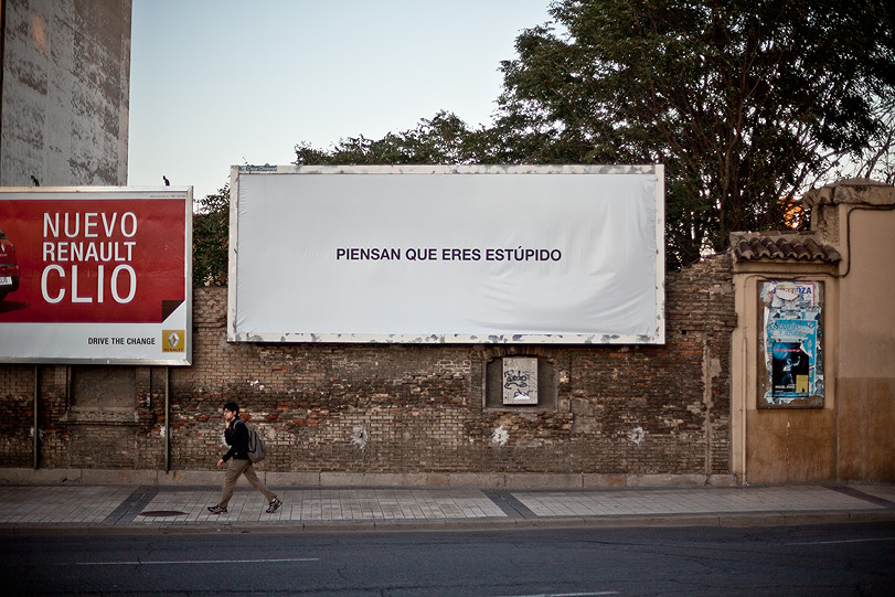spy-ellos-new-mural-zaragoza-spain-01