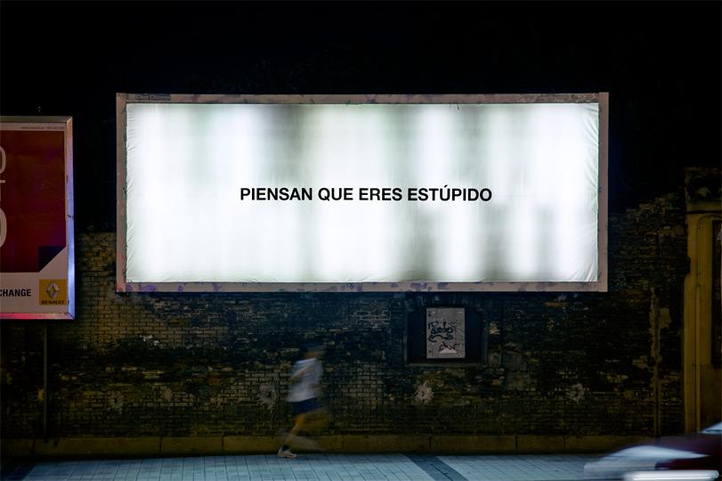 spy-ellos-new-mural-zaragoza-spain-06