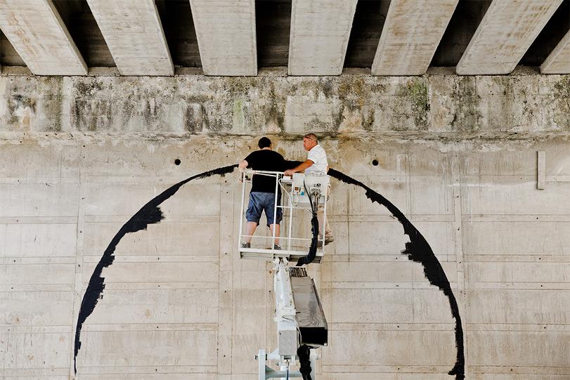 spy-new-mural-for-relazioni-festival-03