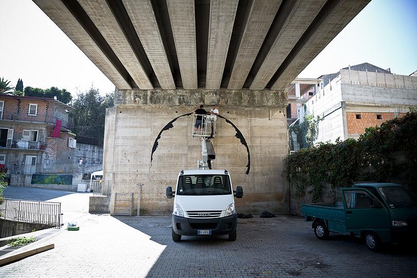spy-new-mural-for-relazioni-festival-04
