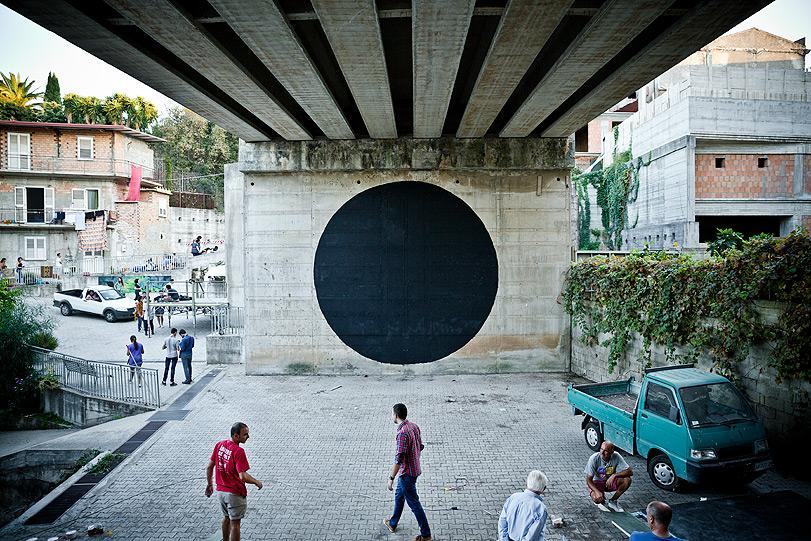 spy-new-mural-for-relazioni-festival-05