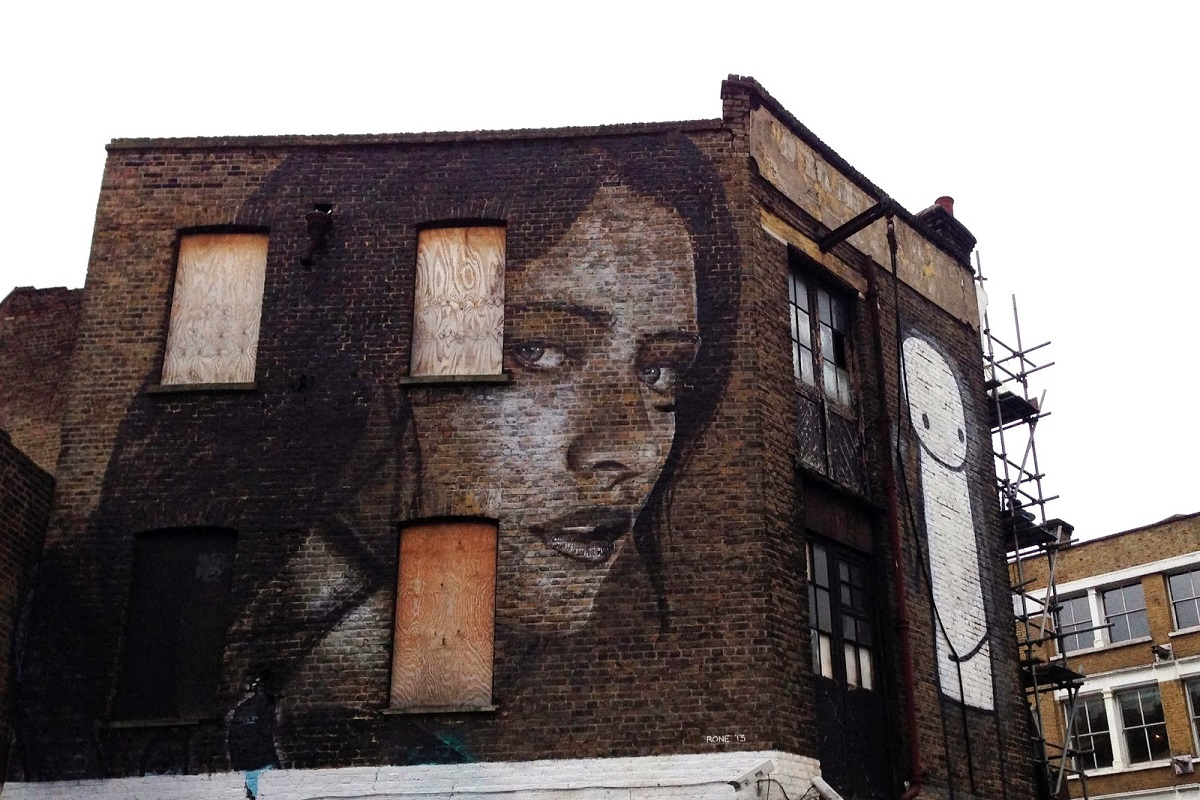 streetartnews_rone_london_uk-1