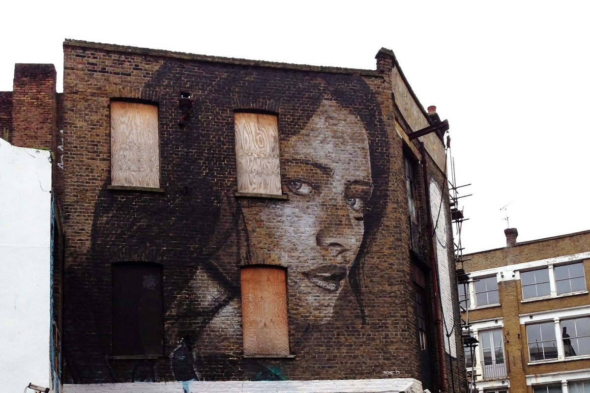 streetartnews_rone_london_uk-4