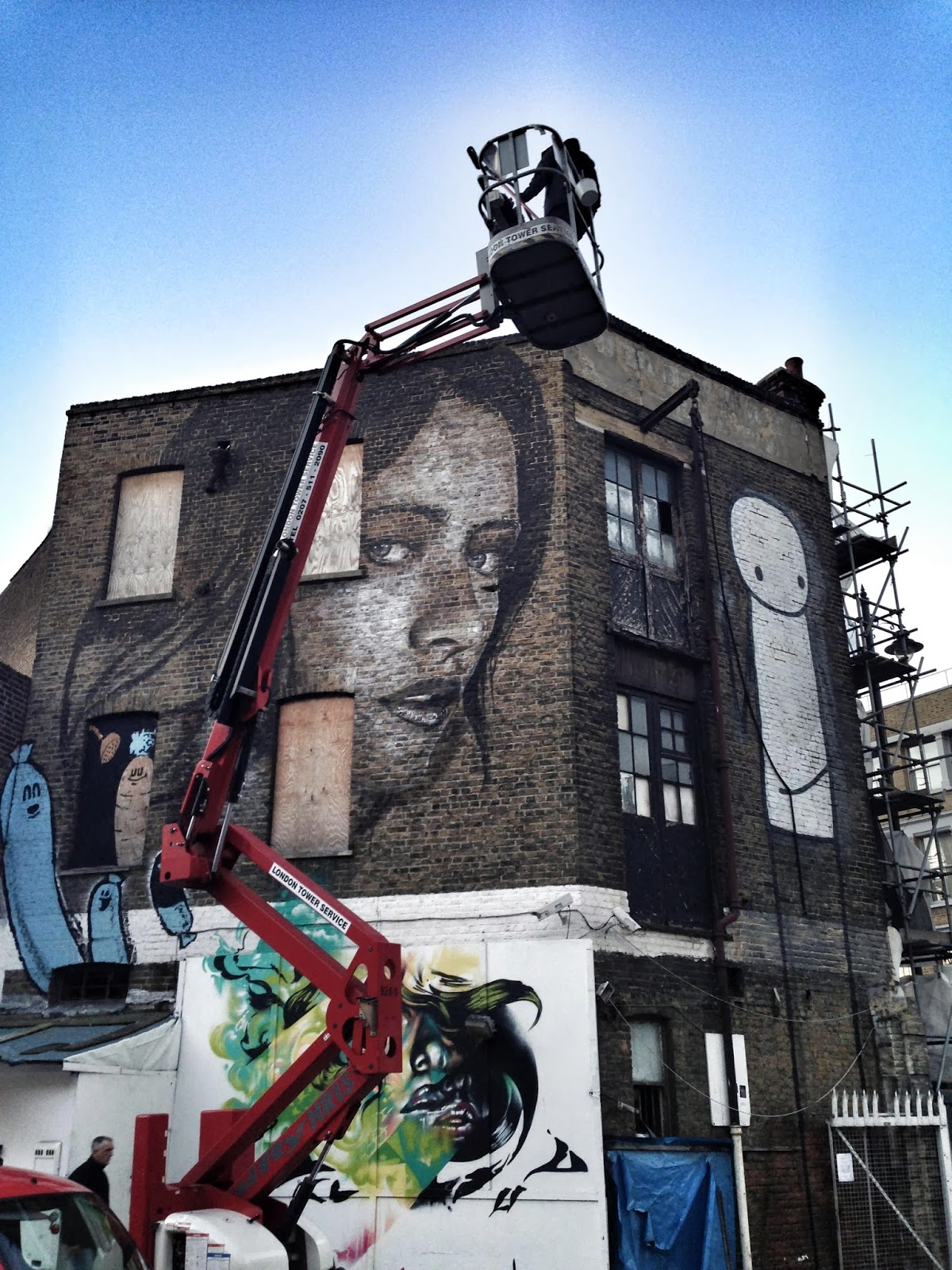 streetartnews_rone_london_uk-8