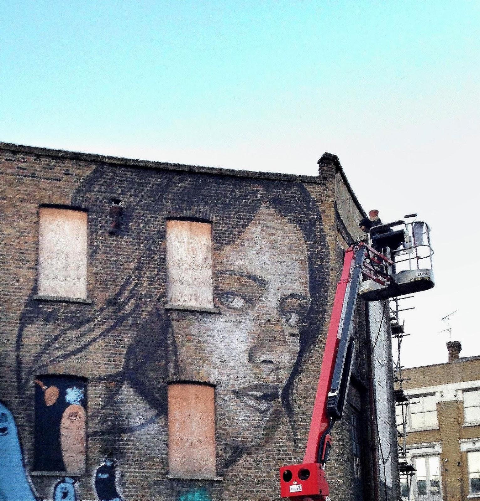 streetartnews_rone_london_uk-9
