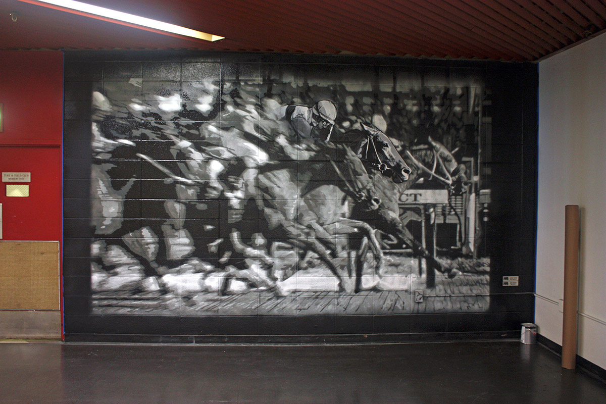 The Acqueduct Racetrack-murals-project-in-new-york-01