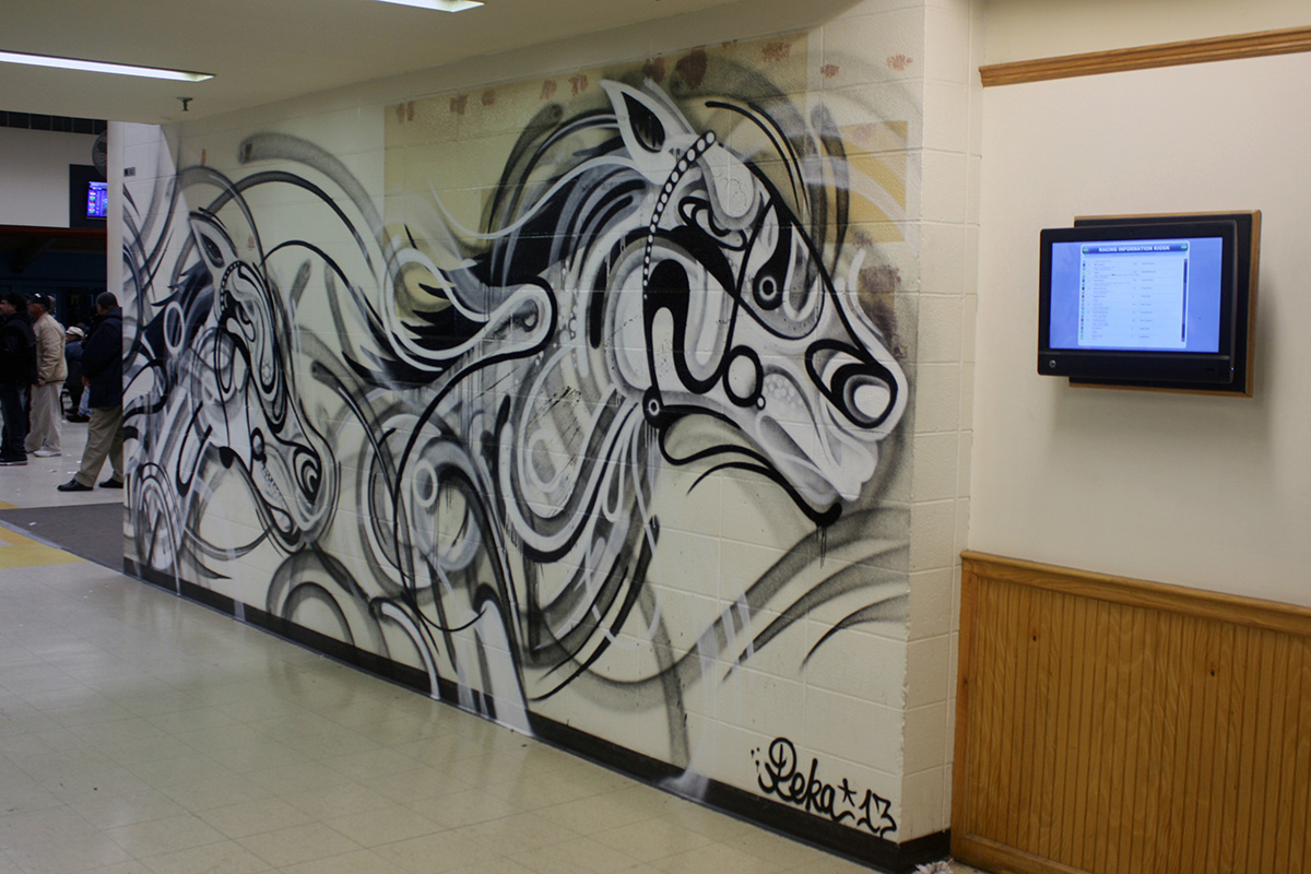 the-acqueduct-murals-project-in-new-york-06