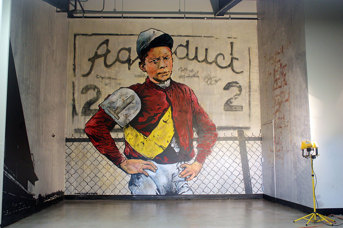 the-acqueduct-murals-project-in-new-york-08