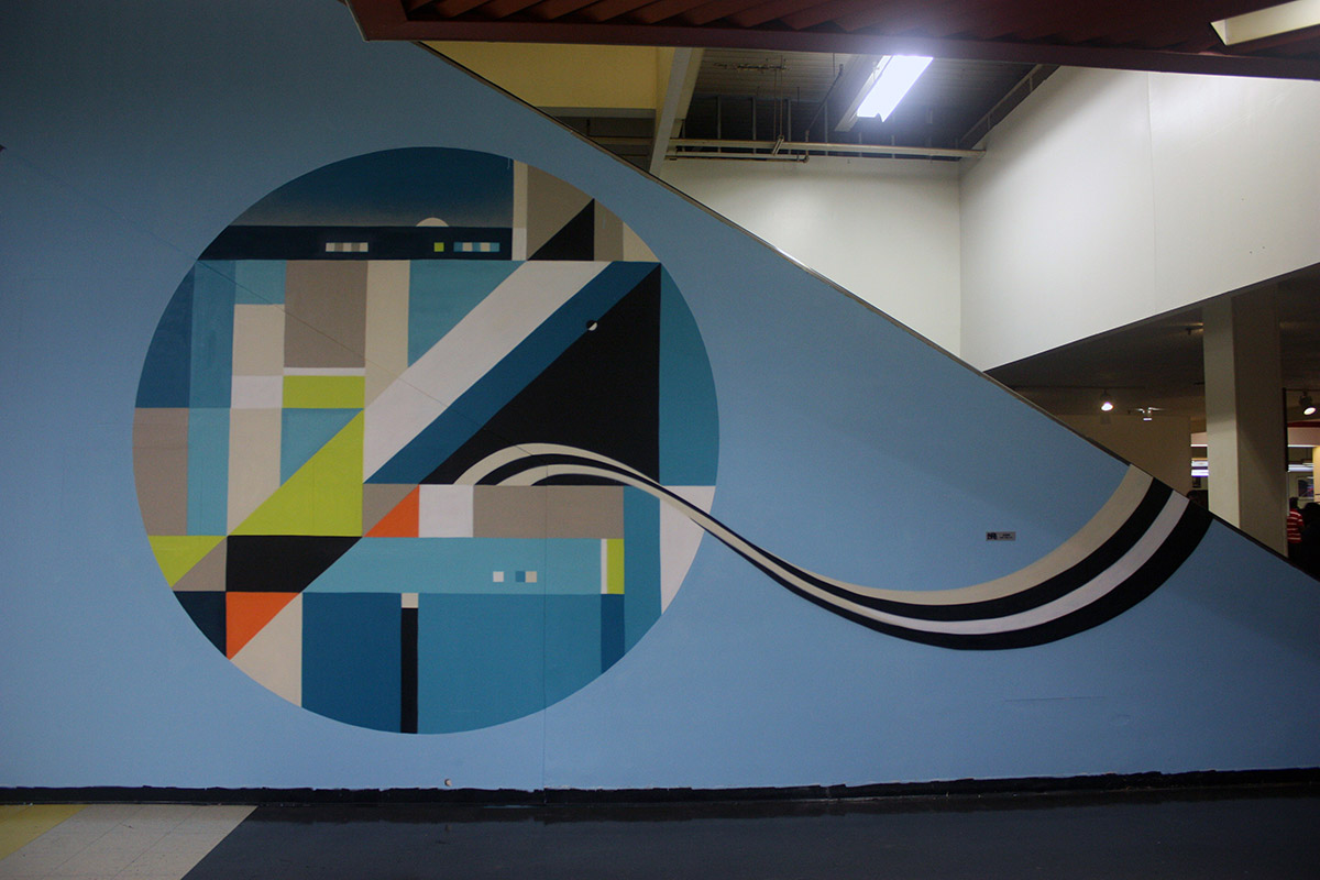the-acqueduct-murals-project-in-new-york-09