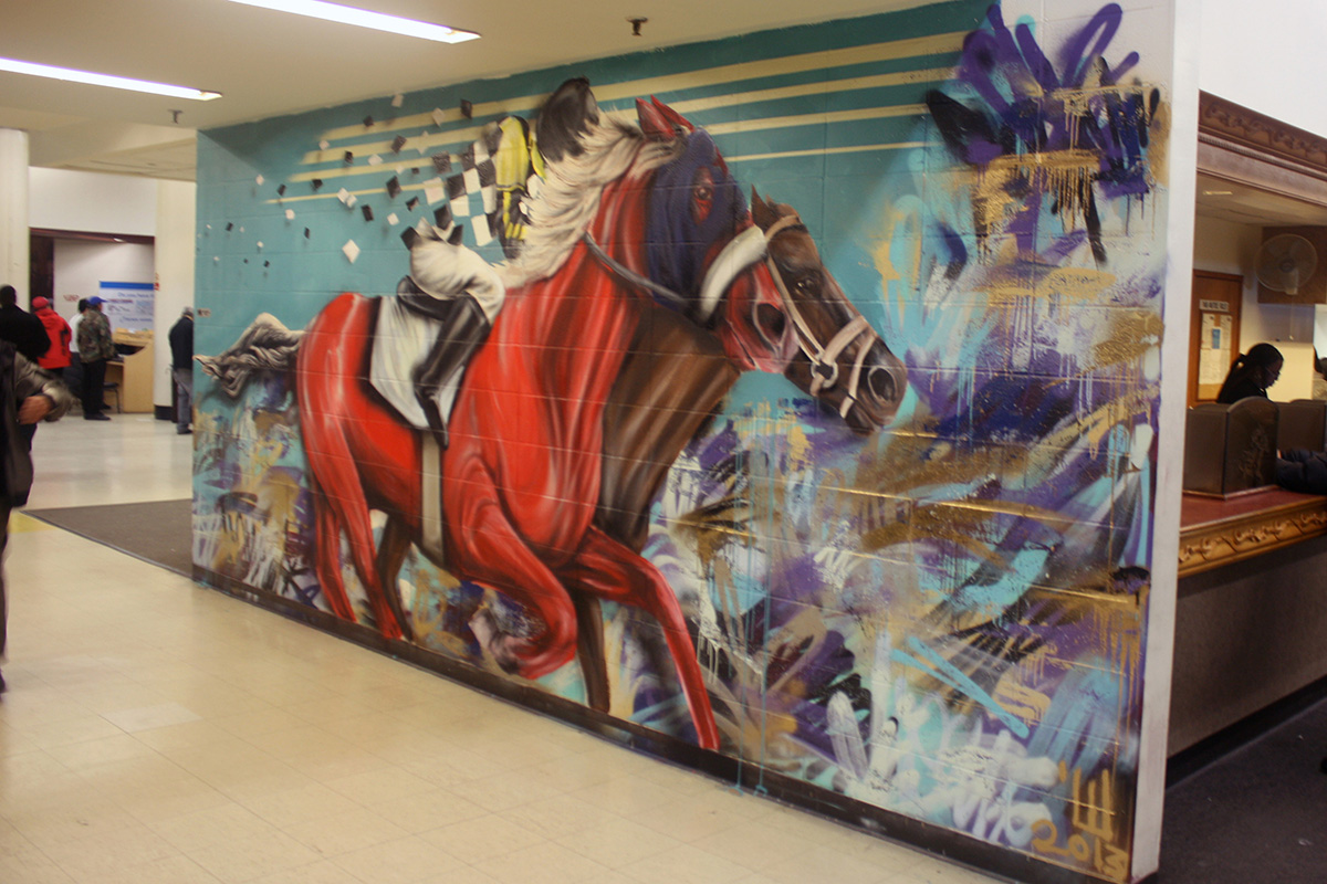 the-acqueduct-murals-project-in-new-york-10