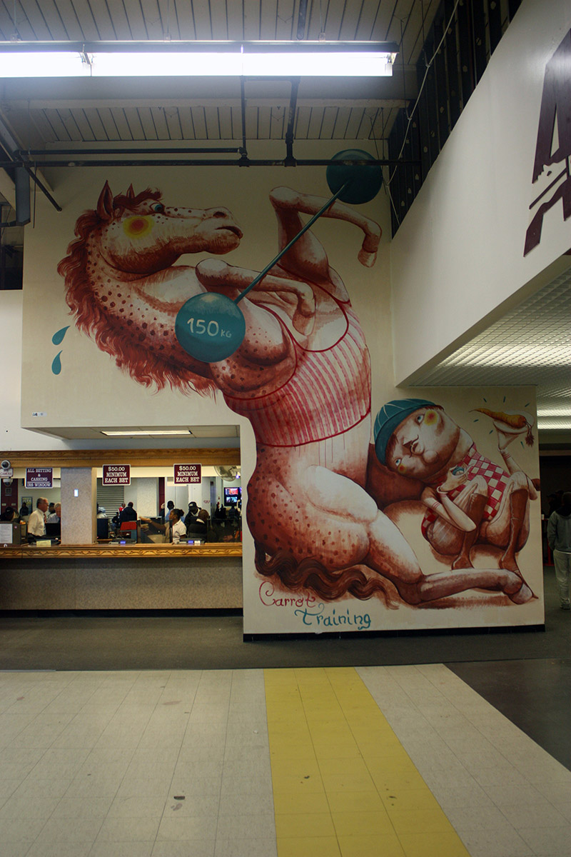 the-acqueduct-murals-project-in-new-york-11
