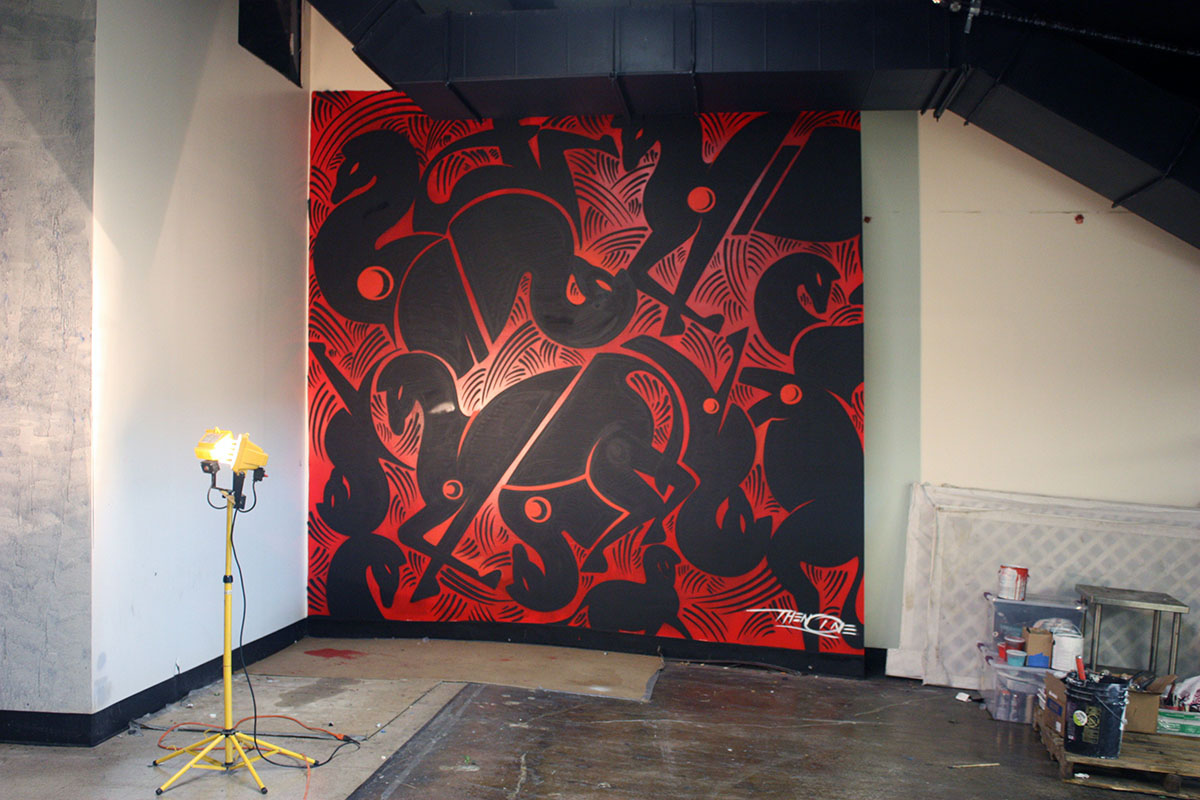 the-acqueduct-murals-project-in-new-york-12