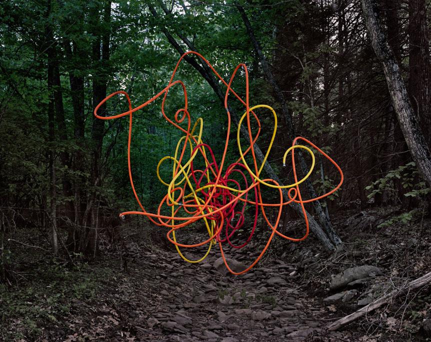 thomas-jackson-emergent-behavior-installations-series-08