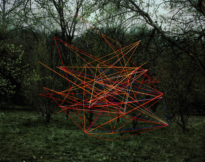 thomas-jackson-emergent-behavior-installations-series-17