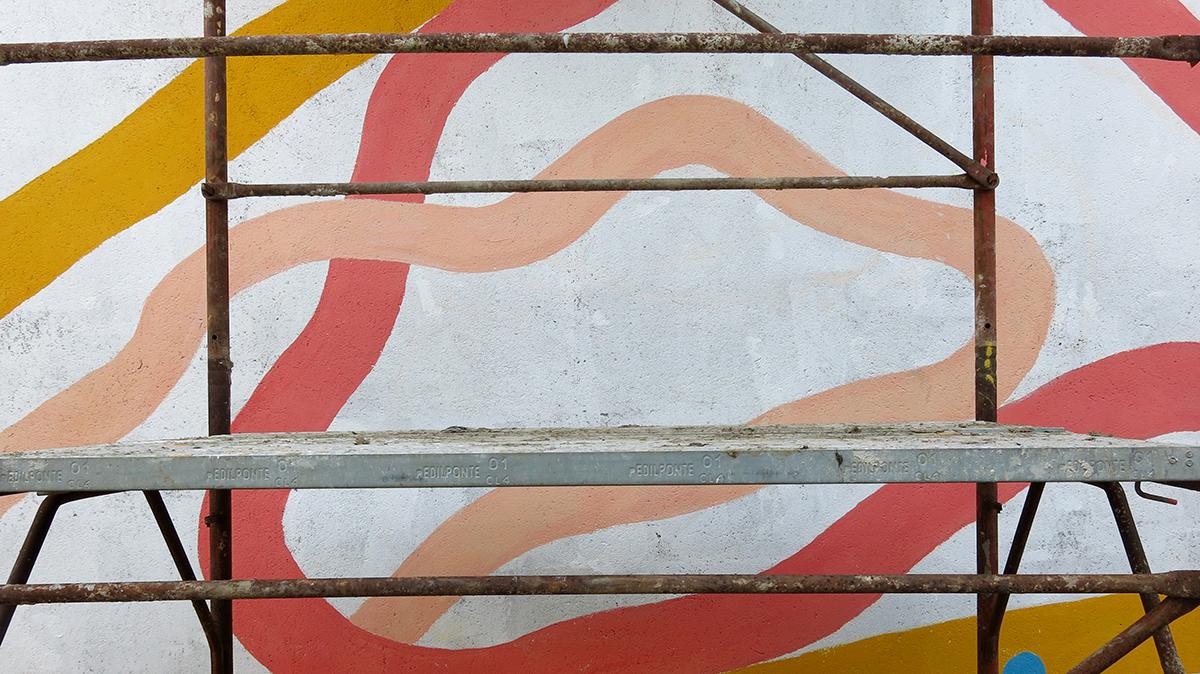 turbosafary-o-new-mural-at-serendipita-progress-07