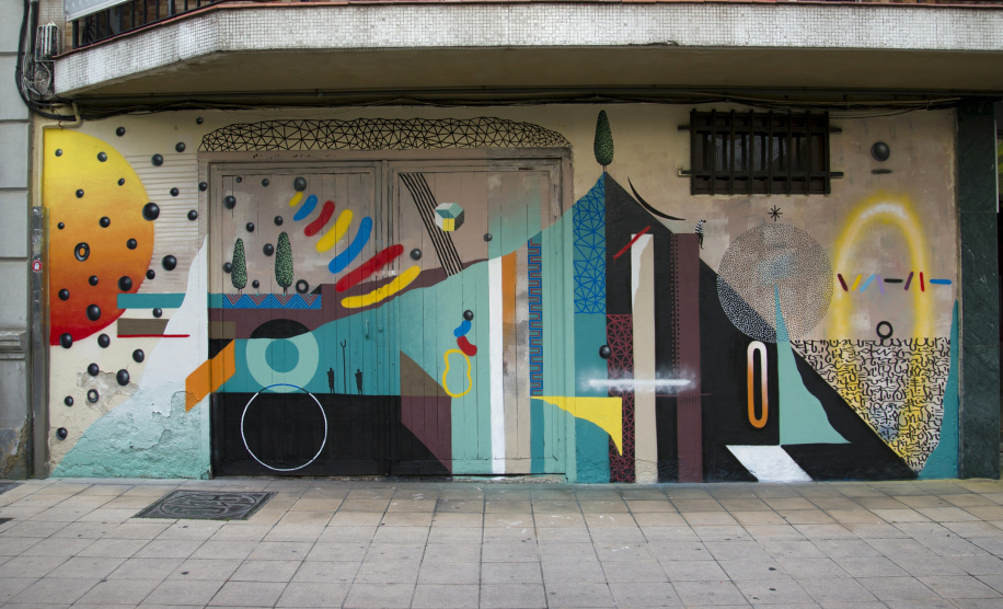 xuan-alyfe-nelio-series-new-murals-01