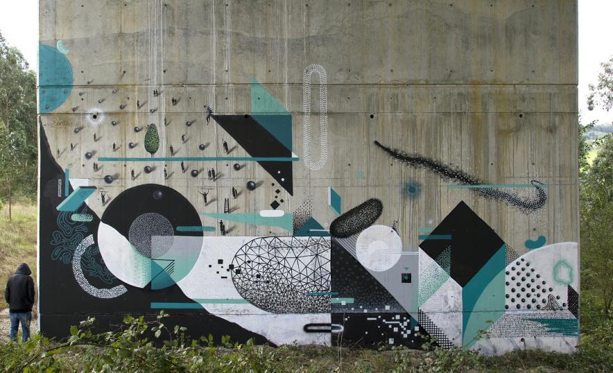 xuan-alyfe-nelio-series-new-murals-03