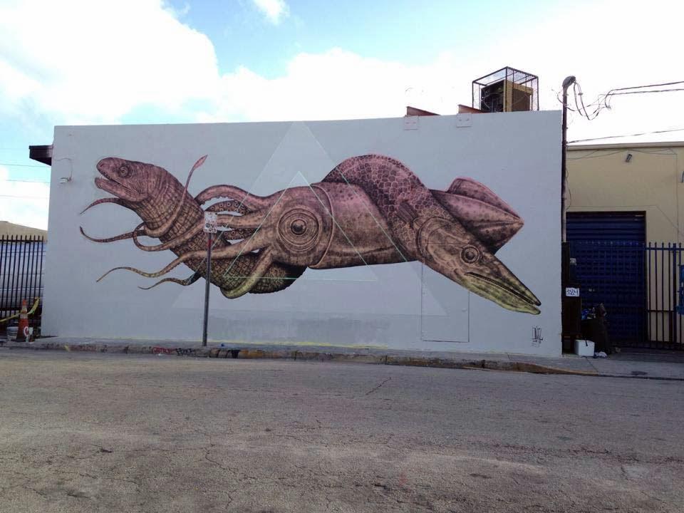 alexis-diaz-new-mural-for-art-basel-2013-01
