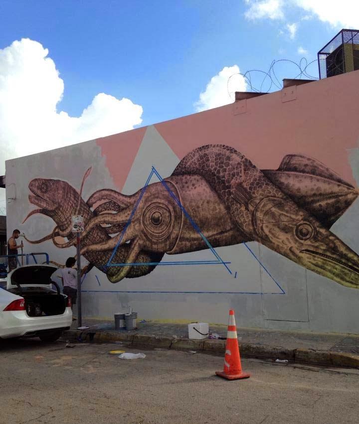 alexis-diaz-new-mural-for-art-basel-2013-02