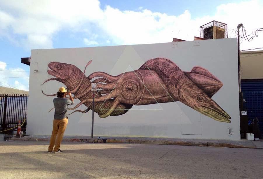 alexis-diaz-new-mural-for-art-basel-2013-04